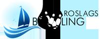 Roslagsbowling